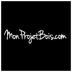 projet-bois-logo
